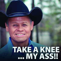 Neal McCoy - Take a Knee My Ass