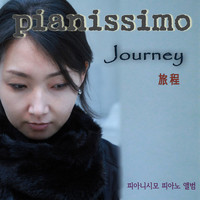 Pianissimo - Journey