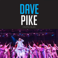 Dave Pike - Calypso Blues (Explicit)