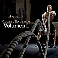 Heart - Cross/Extreme (Explicit)