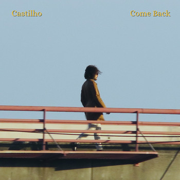 Castilho - Come Back