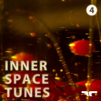 Various Artists - Inner Space Tunes 4
