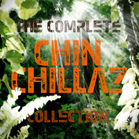 Chin Chillaz - Complete Collection - 30 downtempo and dub choones