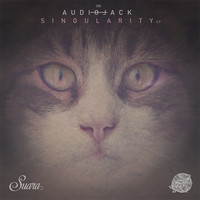 Audiojack - Singularity