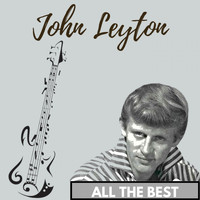John Leyton - All the Best