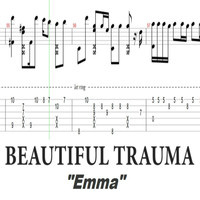 Emma - Beautiful Trauma