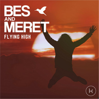 Bes & Meret - Flying High