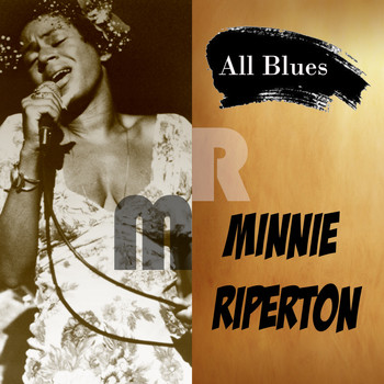 Minnie Riperton - All Blues