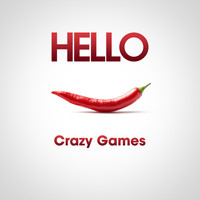 Hello - Crazy Games