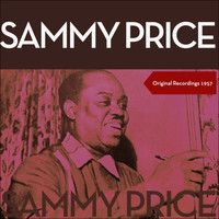 Sammy Price - Sammy Price (Original Recordings 1957)