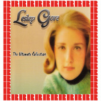 Lesley Gore - The Ultimate Collection