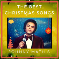 Johnny Mathis - The Best Christmas Songs