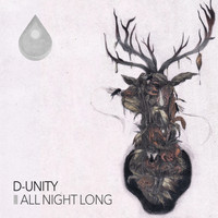 D-Unity - All night long
