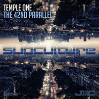 Temple One - The 42nd Parallel