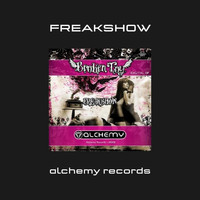 Broken Toy - Freakshow