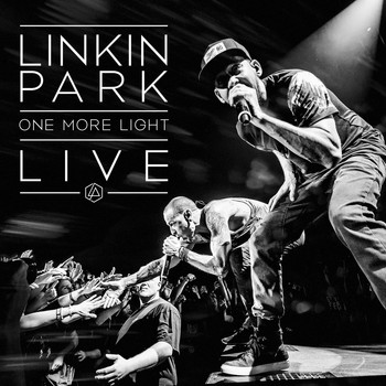 Linkin Park - Sharp Edges (One More Light Live)