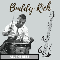 Buddy Rich - All the Best