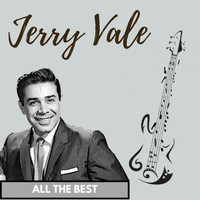 Jerry Vale - All the Best