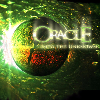Oracle - Into the Unknown