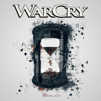 Warcry - Momentos