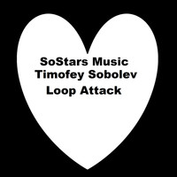 Timofey Sobolev - Loop Attack