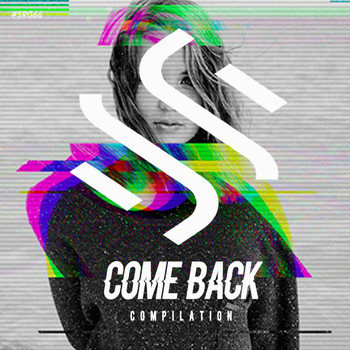 Various Artists - Come Back