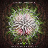 Demosys - The Morning Symphony