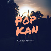 Conor Maynard - Pop Kan