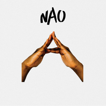 Nao - So Good - EP