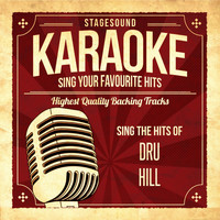 Stagesound Karaoke - Sing The Hits Of Dru Hill