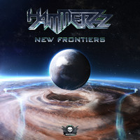 HammerZz - New Frontiers