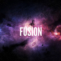Shiraz Javed - Fusion
