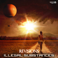 Illegal Substances - Revisions
