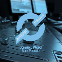 Jamie L Ward - Bass People