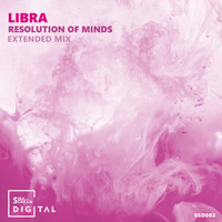 Libra - Resolution Of Minds (Extended Mix)