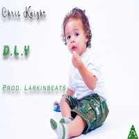 Chris Knight - D.L.Y