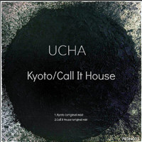 Ucha - Kyoto / Call It House