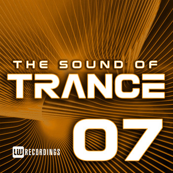 Various Artists - The Sound Of Trance, Vol. 07