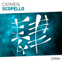 Caymen - Scopello