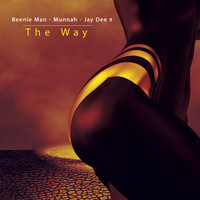 Beenie Man - The Way