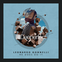 Leonardo Gonnelli - He Does Do It