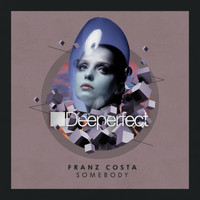 Franz Costa - Somebody