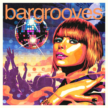 Various Artists - Bargrooves Disco 3.0