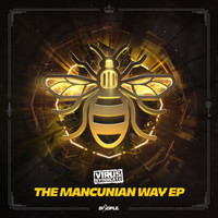 Virus Syndicate - The Mancunian Way (Explicit)