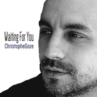 Christophe Goze - Waiting for You