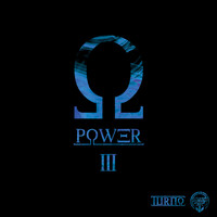 Turno - Power LP Part 3