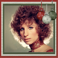 Barbra Streisand - Christmas Songs