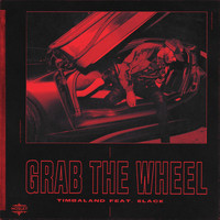 Timbaland - Grab The Wheel