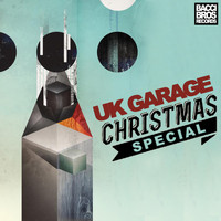 Various Artists - UK Garage Christmas Special