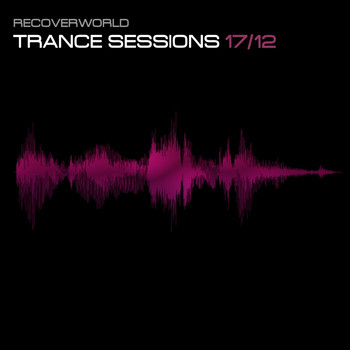 Various Artists - Recoverworld Trance Sessions 17.12